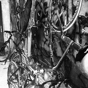 20150824_BTesar_Bikes_Pix02