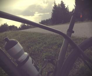20150916_Remschnigg-Trilogie_Pix03