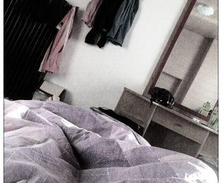 01_day_08_bolzano_pixlr_k_gora