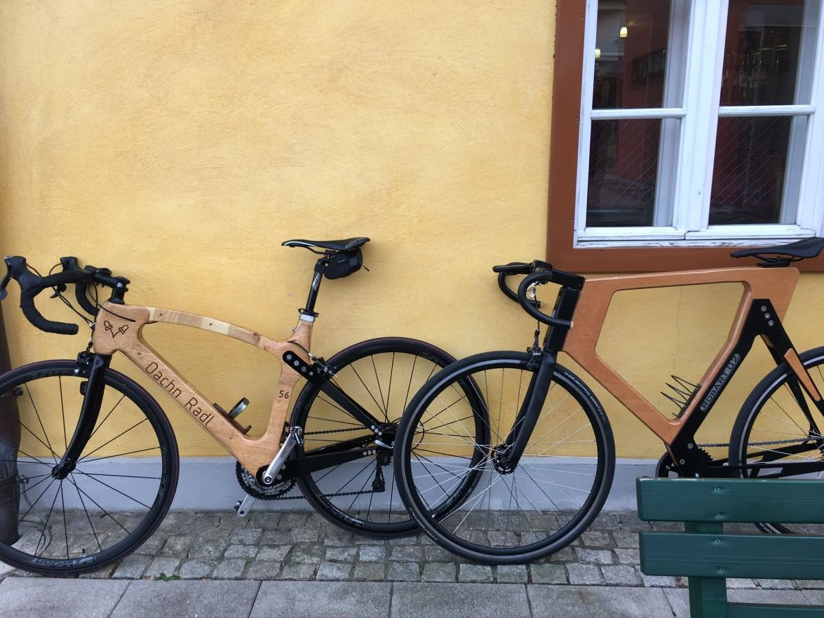 Wagna singlespeed fahrrad: Lichtenegg er sucht sie markt