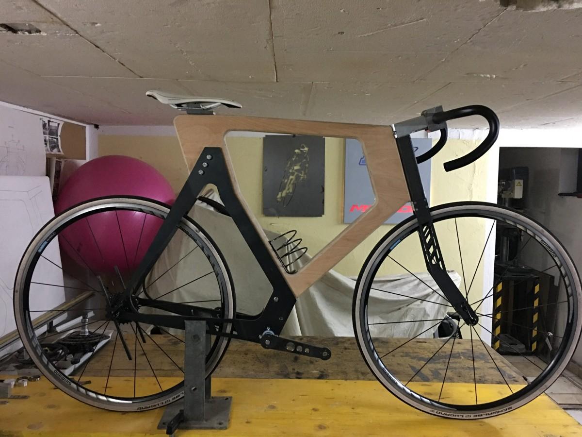 Singlespeed fahrrad in aigen-schlgl Gro gerungs dating seite